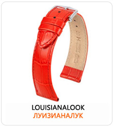 LOUISIANALOOK